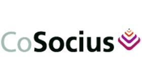 CoSocius